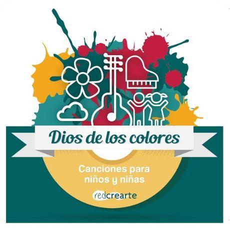 cd-dios-de-los-colores